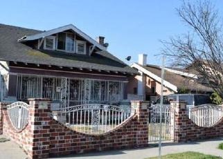 Foreclosure  id: 4036277