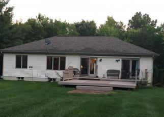 Foreclosure  id: 4036386