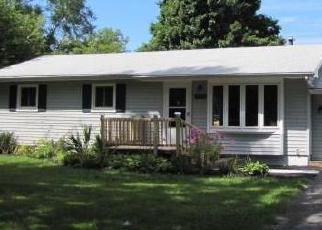 Foreclosure  id: 4036392