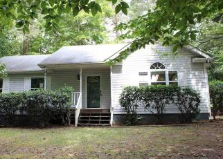 Foreclosure  id: 4036426