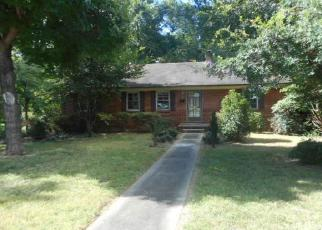 Foreclosure  id: 4036735