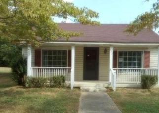 Foreclosure  id: 4036762