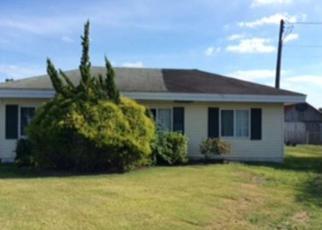 Foreclosure  id: 4036791