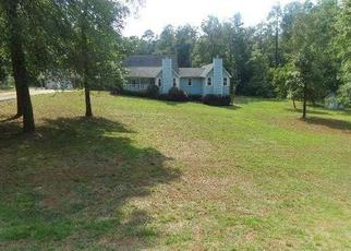 Foreclosure  id: 4036799