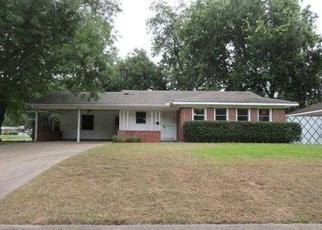 Foreclosure  id: 4036884