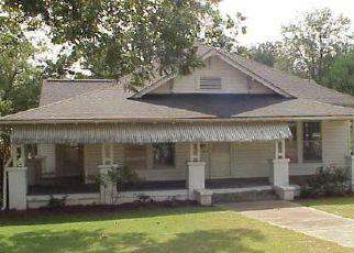 Foreclosure  id: 4037030