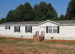 Foreclosure  id: 4037031