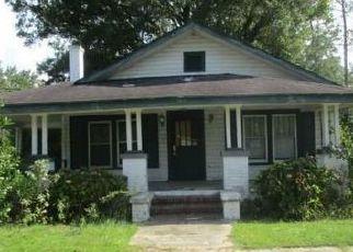 Foreclosure  id: 4037034