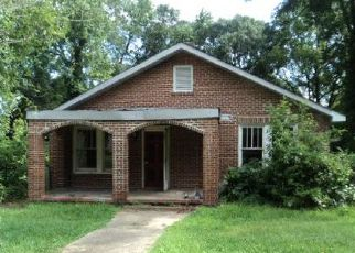 Foreclosure  id: 4037035
