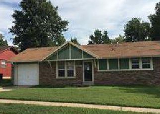 Foreclosure  id: 4037117