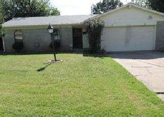 Foreclosure  id: 4037118