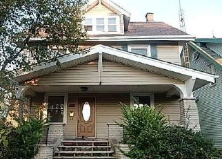 Foreclosure  id: 4037149