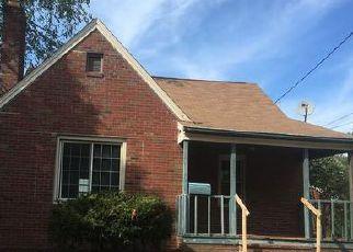 Foreclosure  id: 4037171