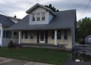 Foreclosure  id: 4037229