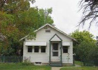 Foreclosure  id: 4037324