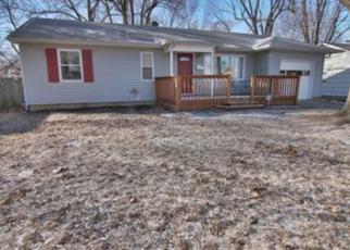 Foreclosure  id: 4037333