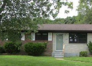 Foreclosure  id: 4037334