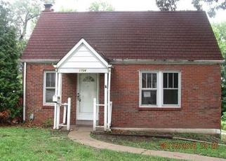 Foreclosure  id: 4037336