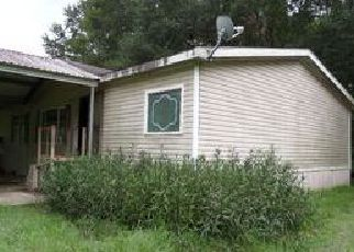 Foreclosure  id: 4037443