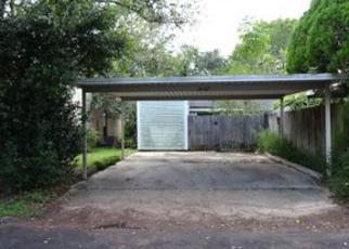 Foreclosure  id: 4037444