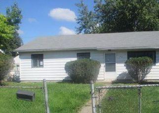 Foreclosure  id: 4037505