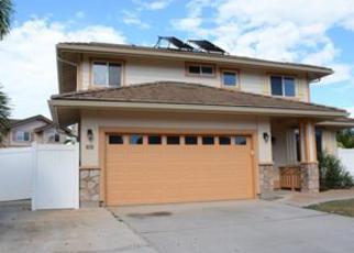 Foreclosure  id: 4037554