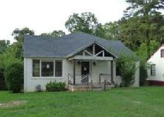 Foreclosure  id: 4037556