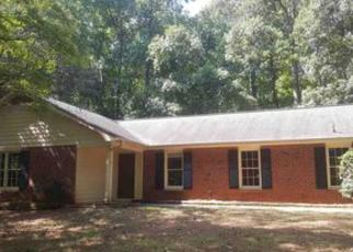 Foreclosure  id: 4037582