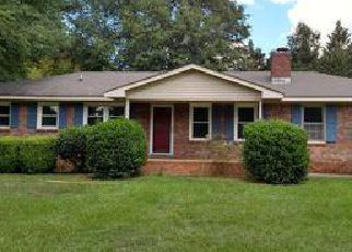 Foreclosure  id: 4037583
