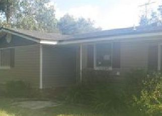 Foreclosure  id: 4037617