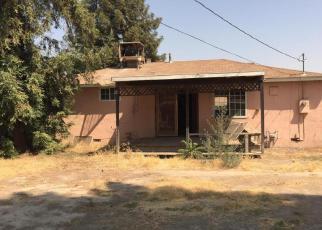 Foreclosure  id: 4037716