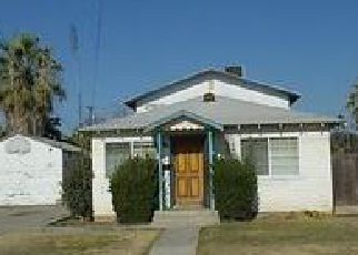 Foreclosure  id: 4037725