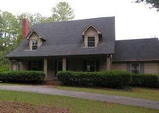 Foreclosure  id: 4037787