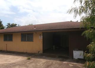 Foreclosure  id: 4037809