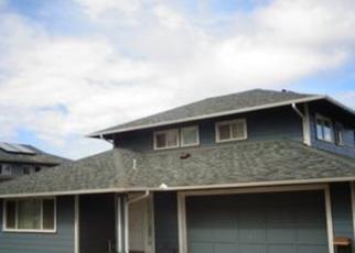 Foreclosure  id: 4037810
