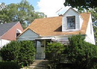 Foreclosure  id: 4037860