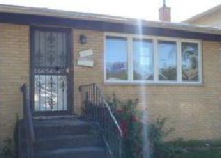 Foreclosure  id: 4037868