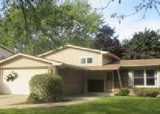 Foreclosure  id: 4037874
