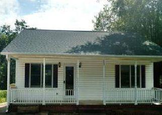 Foreclosure  id: 4037906