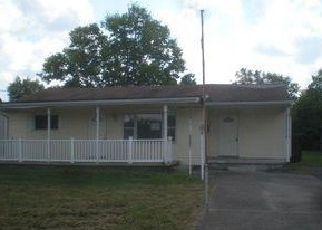 Foreclosure  id: 4038059