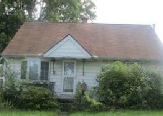 Foreclosure  id: 4038069