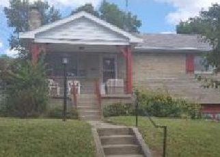 Foreclosure  id: 4038095
