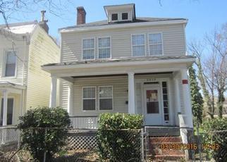 Foreclosure  id: 4038190