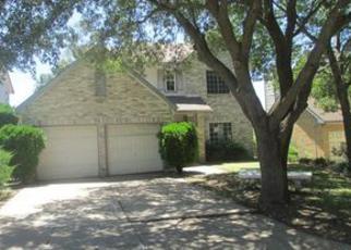Foreclosure  id: 4038247