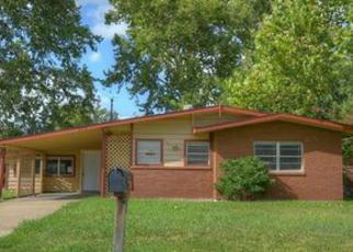 Foreclosure  id: 4038250