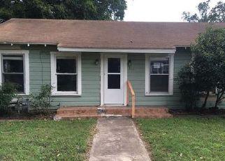 Foreclosure  id: 4038251
