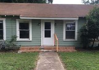 Foreclosure  id: 4038251