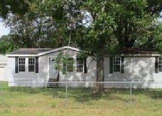 Foreclosure  id: 4038256