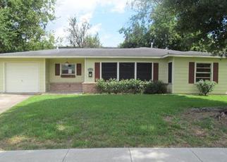 Foreclosure  id: 4038274