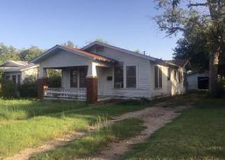 Foreclosure  id: 4038305